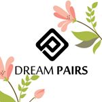 @dreampairsshoes's profile picture