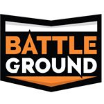@battlegroundmma's profile picture on influence.co