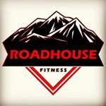 @roadhouse__fitness's profile picture on influence.co