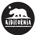 @visitcarlsbad's profile picture on influence.co