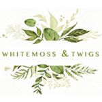 @whitemossandtwigs's profile picture on influence.co