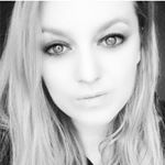 @timea.toeroek's profile picture on influence.co