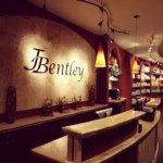 @jbentleystudioandspa's profile picture