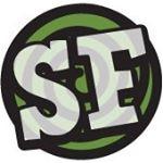 @saundersfarmfun's profile picture