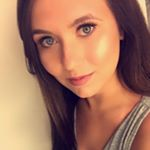 @chessrice's profile picture