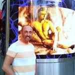 @bernardrochon's profile picture on influence.co
