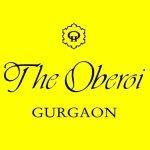 @theoberoi_gurgaon's profile picture