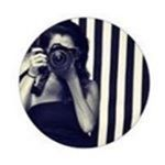 @lisarussellfilm's profile picture on influence.co