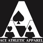 @aceathleticapparel's profile picture on influence.co