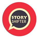 @storyshifterofficial's profile picture on influence.co