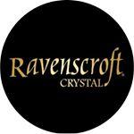 @ravenscroftcrystal's profile picture