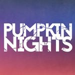 @pumpkinnightsfest's profile picture
