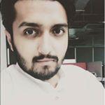 @faizanization's profile picture on influence.co