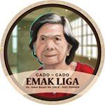 @gadogadoemakliga's profile picture