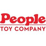 @peopletoyco's profile picture on influence.co