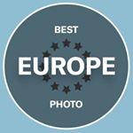 @besteurope's profile picture