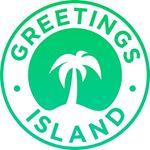 @greetingsisland's profile picture