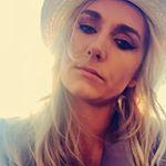 @nikki_jordan's profile picture on influence.co