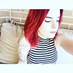 @pale.princess.x's profile picture on influence.co