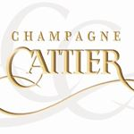 @champagnecattier_officiel's profile picture on influence.co