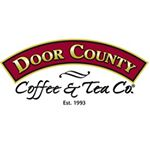 @doorcountycoffee's profile picture