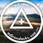 @adksusa's profile picture on influence.co