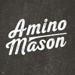 @aminomason_official's profile picture on influence.co