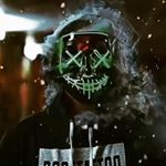@tv.showmerch's profile picture on influence.co