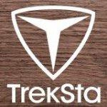 @trekstausa's profile picture