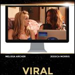 @viraltheseries's profile picture on influence.co