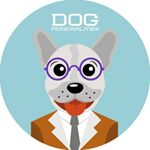 @dogpersonalities's profile picture on influence.co