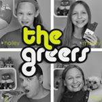 @thegreersvlog's profile picture on influence.co