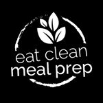 @eatcleanessentials's Profile Picture