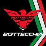 @bottecchiaworld's profile picture on influence.co