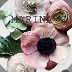 @marinas.design's profile picture on influence.co