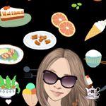 @dessertaddictsanonymous's profile picture on influence.co