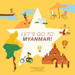@visit.myanmar's profile picture