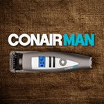 @conair_man's profile picture
