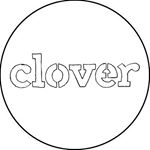 @cloverfoodlab's profile picture