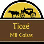 @tiozemilcoisas's profile picture