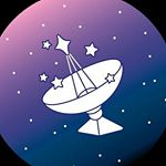 @satellite.dust's profile picture