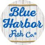 @blueharborfishco's profile picture on influence.co
