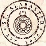 @saintalabaster's profile picture