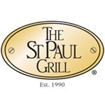 @stpaulgrill's profile picture on influence.co