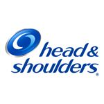 @headandshouldersid's profile picture on influence.co
