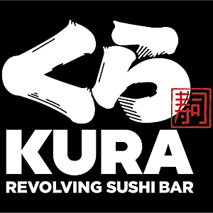 @kurasushi_usa's profile picture on influence.co