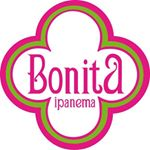 @bonitaipanema's profile picture on influence.co