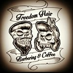 @freedomhairbarberingcoffee's profile picture
