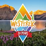@westtrektours's profile picture on influence.co