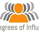 @sixdegreesofinfluence's profile picture on influence.co